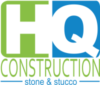 HQ Stone Construction